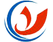 湖南裕能新能源電池材料有限公司