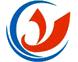 365电子竞技app下载_365官方体育中文版_365官网体育在线