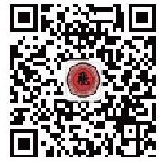 杭州丹飞服饰有限公司
