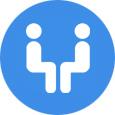 提供一对一澳门十大正规网站方案咨询服务