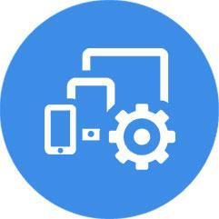 企业线渣土运输管理方案二:与智能管控平台对接,并接入交管车辆监控系统