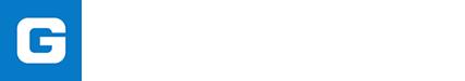 凯发k8App_凯发k8娱乐网址_凯发电游注册登录