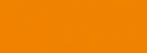 韩孚生化logo
