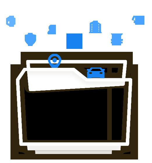 vnsc威尼斯城官网登入车贷GPS风控方案包含GPS硬件、LBS平台、保险、贷款数据服务业务等,实施该方案可有效降低车贷企业风险及成本!