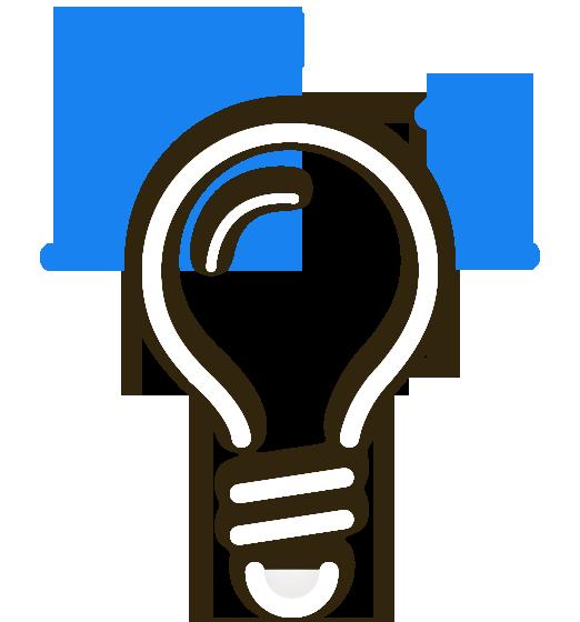 vnsc威尼斯城官网登入专为汽车金融,抵押贷款行业提供高效的车贷GPS风控方案,成熟的防拆,防探测,防屏蔽产品,国内优选,业内优选!