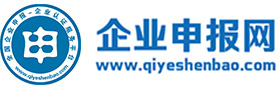 北京法商聯合信息科技有限公司