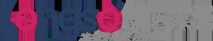 朗薩家私Logo
