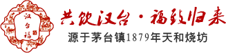 yabo亚博网站首页登录亚博网站亚博yabo手机版登录有限公司