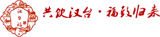 亚博网站|唯一官网
