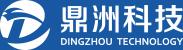 澳门十大正规网站官网logo