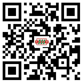 这是欧冠联赛万博app26.0欧冠联赛万博app6.0