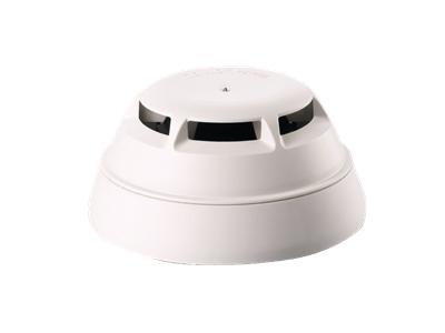 OP720-CN 宽光谱感烟探测器