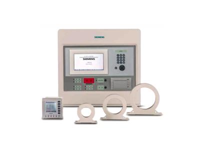 EFPS ES520电气火灾监控系统