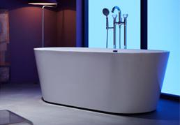 卫浴规划攻略