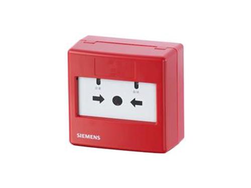 FDHM230-CN 消火栓按钮
