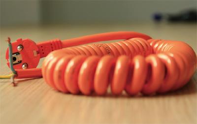 電線電纜行業未來技術分析