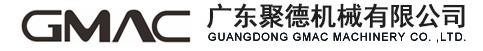 Guangdong Gtech Machinery