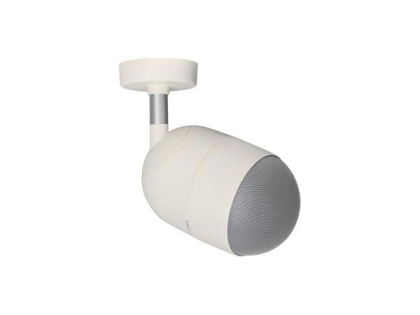 LP1-UC10E-1 强指向性扬声器