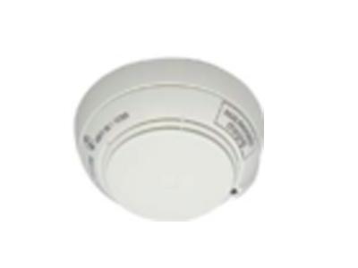 DO1101A-EX 非编址感烟探测器 (防爆型)