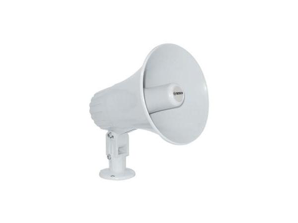 LBC3470/00 号角扬声器
