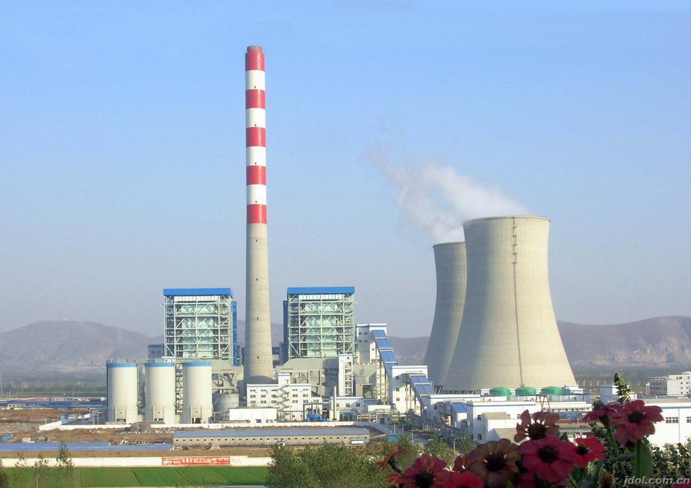 重磅!《关于推进实施钢铁行业超低排放的意见》发布