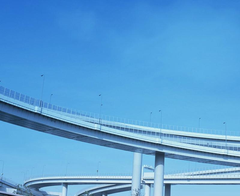 福州東二環高架工程