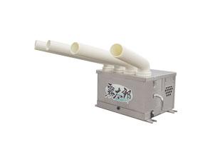 KNC 型 超聲波式加濕器