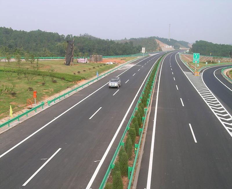 錫張高速公路