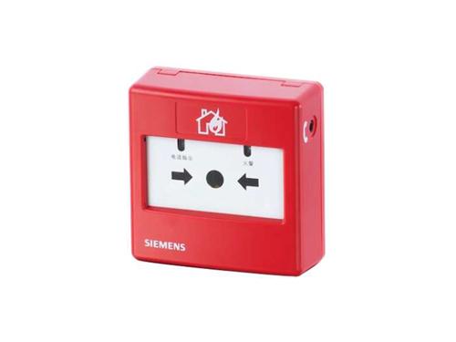 FDM230-CN 手动火灾报警按钮