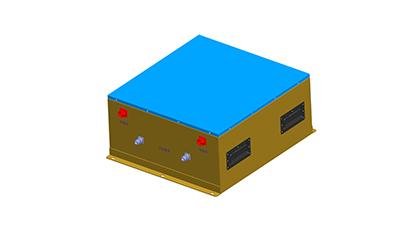 畫舫船專用電池包