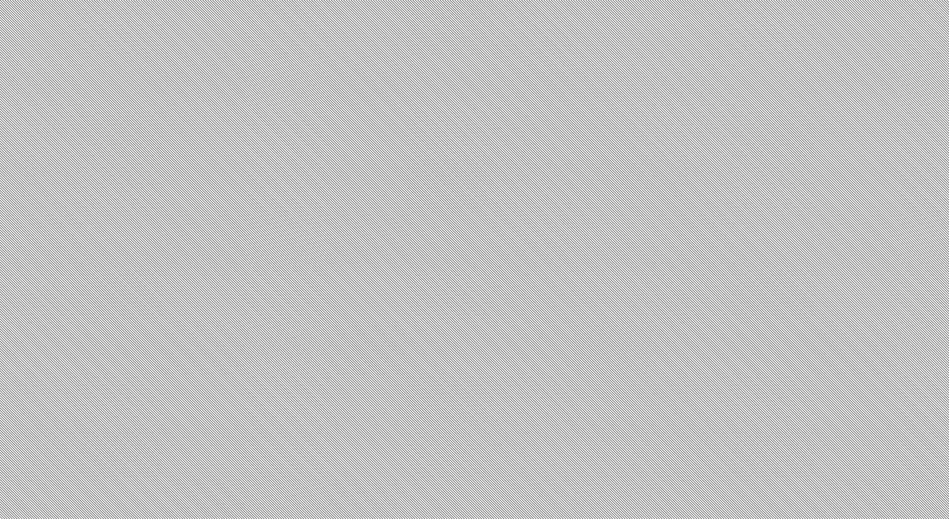 河北航瑞信科精密機械有限公司