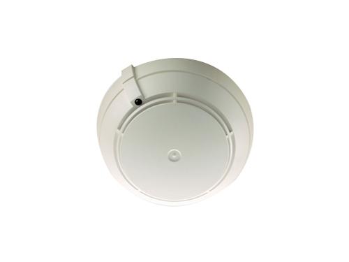 OP820/OP620感烟探测器
