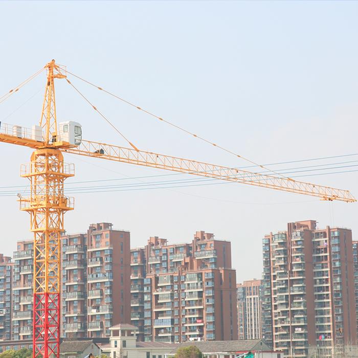 江蘇蒂森建筑機械有限公司,是江蘇新華機電設備制造有限公司的全子公司