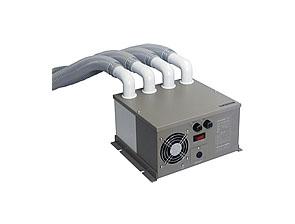 SCA 型 超聲波式加濕器