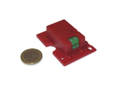 扬声器线路终端监测卡PRA-EOL
