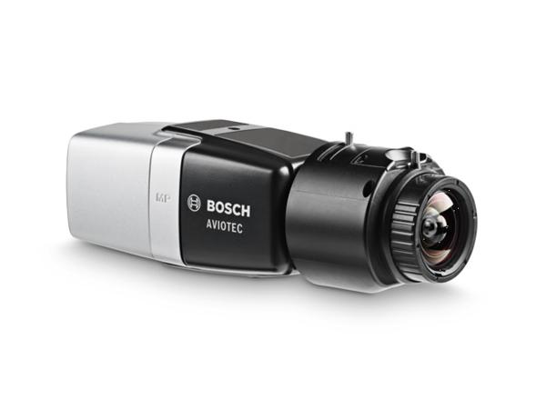 FCS-8000-VFD-B 基于视频的火灾探测器