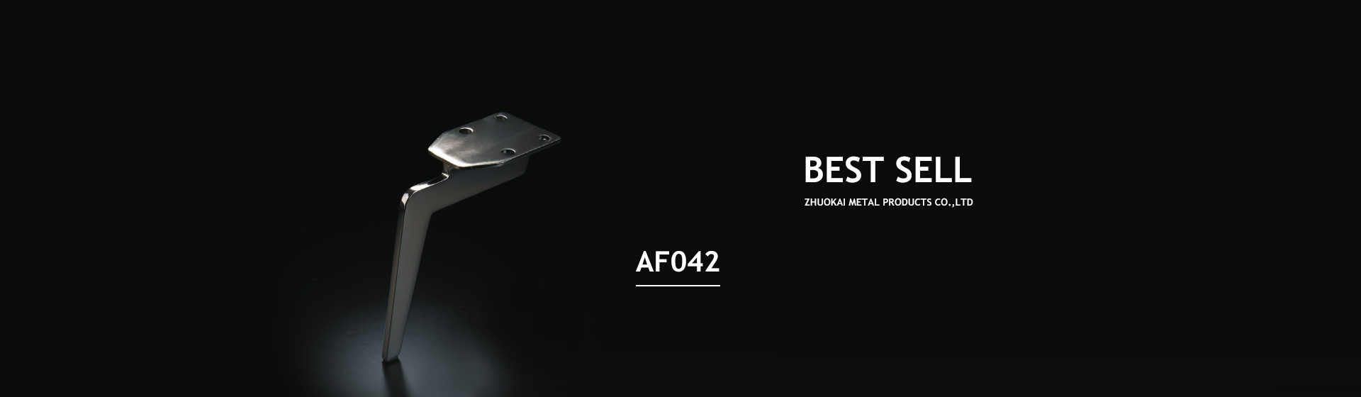 AF042