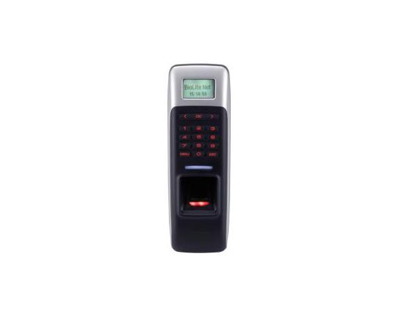 ARD-FPLN-OC 带键盘的指纹读取器和读卡器
