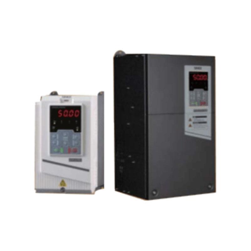 EM603起重專用變頻器