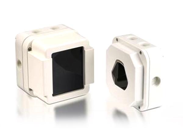 FDL241-9-CN 线型光束感烟探测器