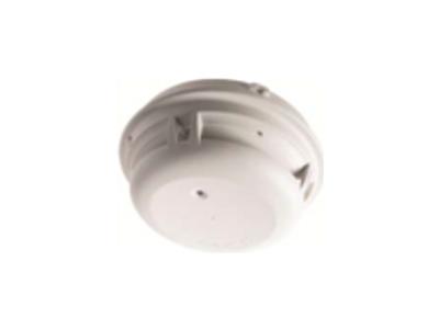 OOHC740-CN 型点型复合式感烟感温火灾探测器