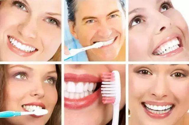 看牙為什么那么貴?