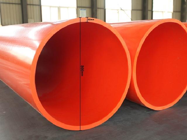 隧道逃生管道的作用及设计规范