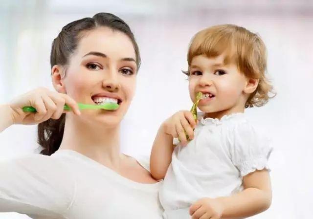 為什么很多人刷牙時候牙齦出血?