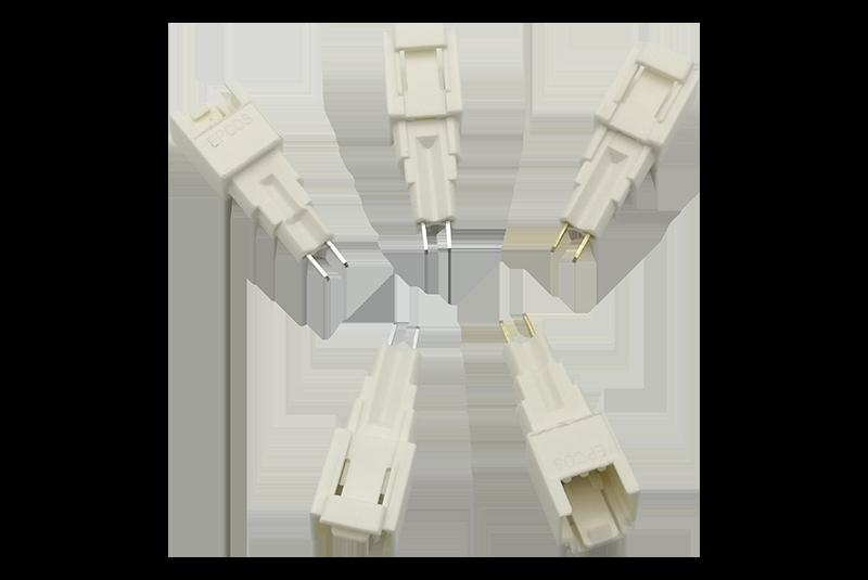 精密自動組裝連接器