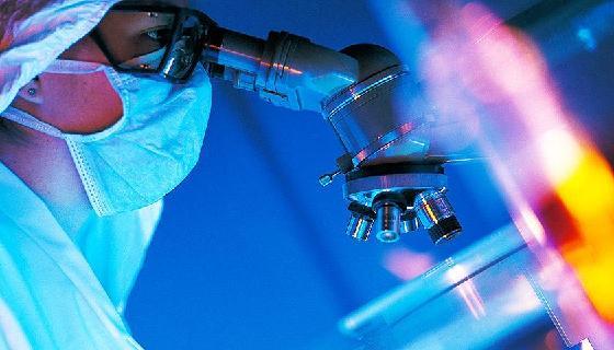 高品质中药产品进入美国市场 推动中医药国际化