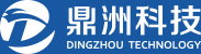 hg0088手机版登陆官网logo