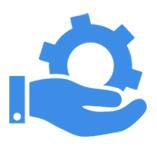 ECU电脑板控制,当渣土车违反交通规则时,可远程对车辆进行限速、限举、断油电等操作。